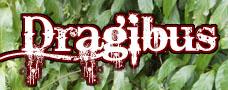 Dragibus Magazine