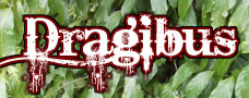 Dragibus Magazine - Plant Medicine and Mysticism